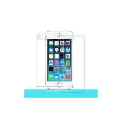 pellicola vetro temperato  iPhone   6 / 6S nikkin