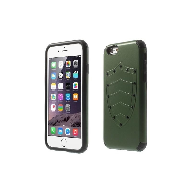 custodia iphone 6 militare